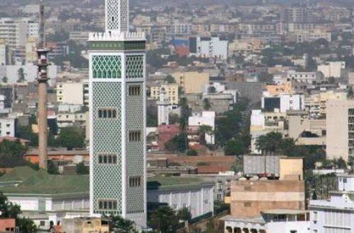 Article : «Mon coup de cœur pour la musique» du Sénégal (1/3)